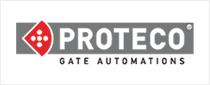 logo-partner-proteco