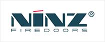 logo-partner-ninz