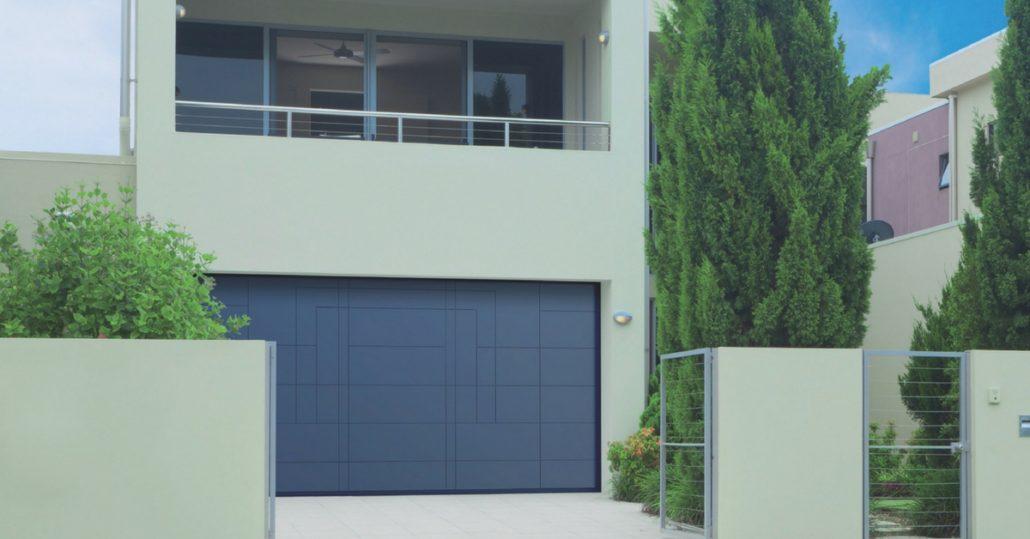 Fia sistem chiusure e automazioni civili e industriali for Appoggiarsi all aggiunta del garage